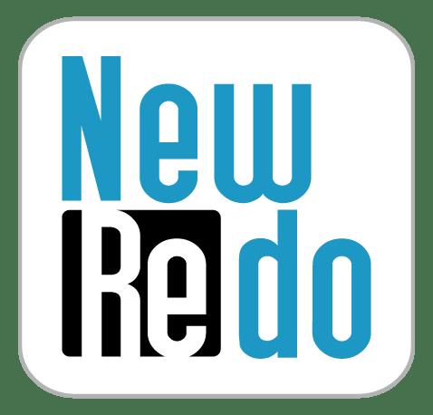 NewRedo_Logo
