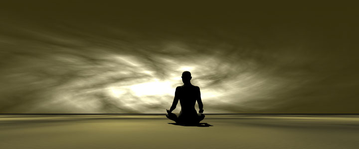 Meditation_Widescreen