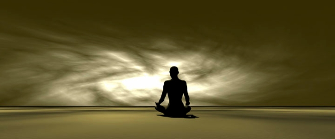 Meditation_Widescreen